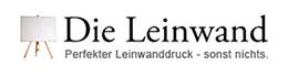 DieLeinwand.de