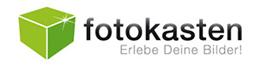 Fotokasten.de Fotobuch