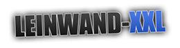 Leinwand-XXL.de Fotoleinwände