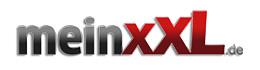 Meinxxl.de Fotoleinwände