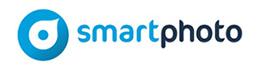 Smartphoto.de Fotos entwickeln