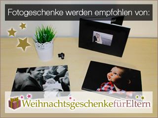Empfehlung von http://www.weihnachtsgeschenkefüreltern.com