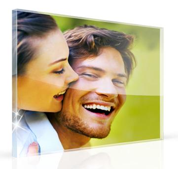 foto auf acrylglas drucken lassen test vergleich preisvergleich test gutscheine. Black Bedroom Furniture Sets. Home Design Ideas