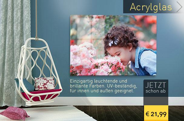 foto auf acrylglas drucken lassen test vergleich. Black Bedroom Furniture Sets. Home Design Ideas