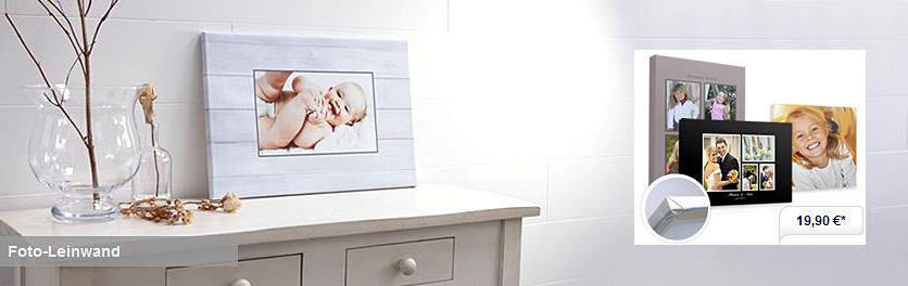 fotoleinwand drucken test erfahrungen und vergleich preisvergleich test gutscheine. Black Bedroom Furniture Sets. Home Design Ideas